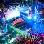Stage Buzz – Podcast: EDMbiz 2014