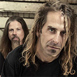 Cover Story: Lamb Of God