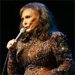 Stage Buzz – Photo Gallery & Live Review: Loretta Lynn