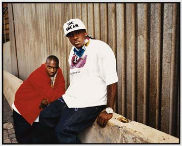 clipse-sits1-300lores.jpg