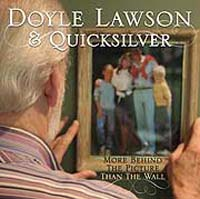 Doyle Lawson & Quicksilver Reviewed