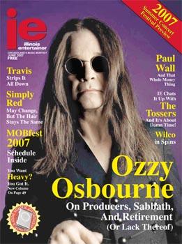 june2007cover.jpg