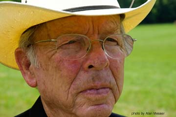 Charlie Louvin preview