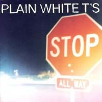 Plain White T's reviewed