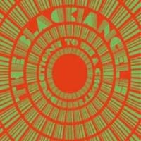 The Black Angels reviewed