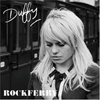 Duffy reviewed