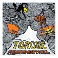 Torche reviewed