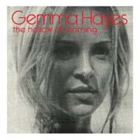 Gemma Hayes reviewed