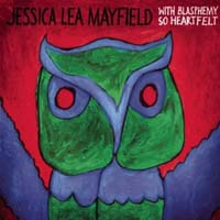 Jessica Lea Mayfield reviewed