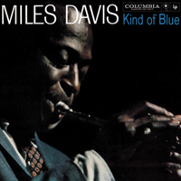 Miles Davis reviewed