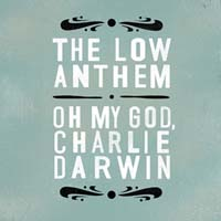 The Low Anthem review
