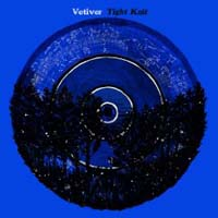 Vetiver reviewed