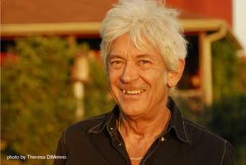 Ian McLagan & The Bump Band preview