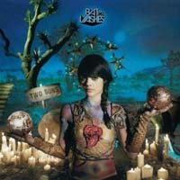 Bat For Lashes review