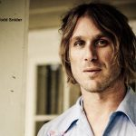 Todd Snider interview