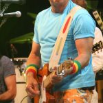 Jimmy Buffett live!