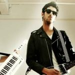 Chromeo contest!