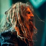 Rob Zombie preview