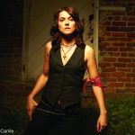 Brandi Carlile interview