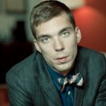 Justin Townes Earle interview