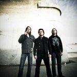 High On Fire reviewed