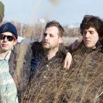 Dr. Dog interview