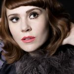 Kate Nash interview
