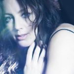 Cover Story: Sarah McLachlan & Heart