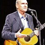 James Taylor & Carole King return!