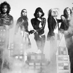 Foxy Shazam interview