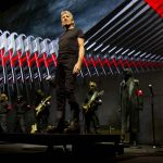 Roger Waters live!