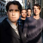 Jimmy Eat World interview