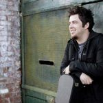 Interview: Lee DeWyze