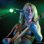 Cover Story: Liz Phair