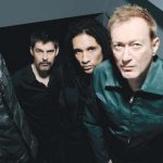 Interview: Gang Of Four