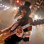 Slash, Jayhawks, Interpol, Motorhead, Decemberists pics up!
