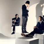 Interview: Cut Copy