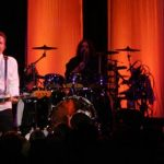 Live review: OMD