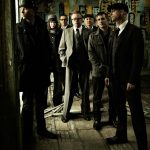 Win Flogging Molly tickets!