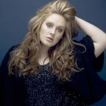Interview: Adele