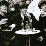 The Beatles of Craft Beer Week