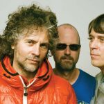 Interview: The Flaming Lips