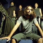 Cover Story: Soundgarden