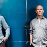 Interview: Erasure