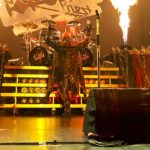 Interview: Judas Priest