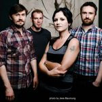 Cover Story: The Cranberries
