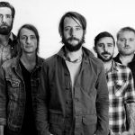 Cover Story: Band Of Horses