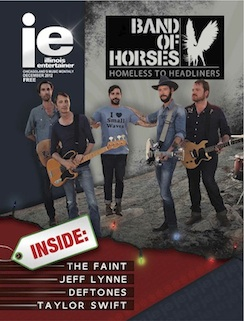 IE_1212_Cover_b