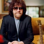 Interview: Jeff Lynne