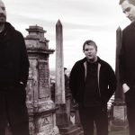 Stage Buzz: The Twilight Sad